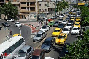 طرح محدودیتهای ترافیکی تا ابد تعطیل نمیماند