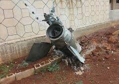 فیلم/ بازی کودکان غزه با بمبهای عمل نکرده
