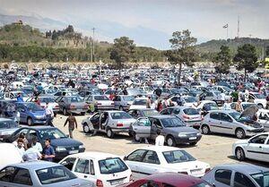 قیمت انواع خودروهای داخلی امروز ۵ خرداد +جدول