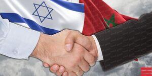 مغرب مانع برگزاری تظاهرات میلیونی برای حمایت از فلسطین شد