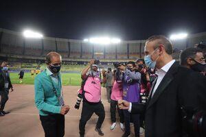 داغترین تابستان در انتظار لیگ برتر