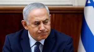 عضو پارلمان رژیم صهیونیستی: نتانیاهو بیمار روانی است