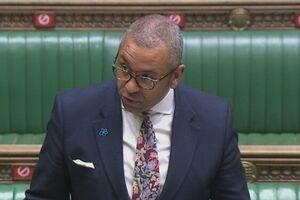 جلسه جنجالی پارلمان انگلیس با موضوع تنش میان گروههای مقاومت و رژیم صهیونیستی