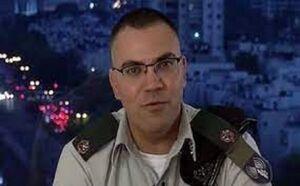 اذعان ارتش رژیم صهیونیستی به قدرت موشکی حماس