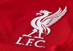 رونمایی از پیراهن لیورپول برای فصل بعد +عکس