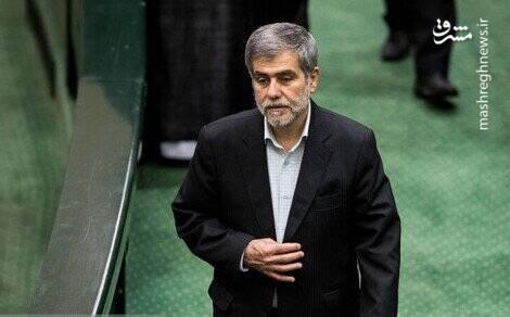 ستاد انتخاباتی «تخریب رئیسی» آغاز به کار کرد/ مهمانپرست: مشکلات کشور، راهکار میخواهد نه گریه
