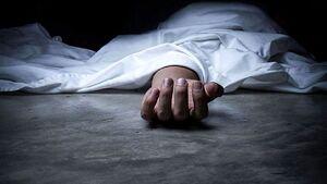 کشف جسد مجهول الهویه در مشهد