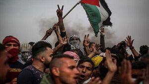 تولد نسل جدیدی از معترضان حامی فلسطین در آمریکا