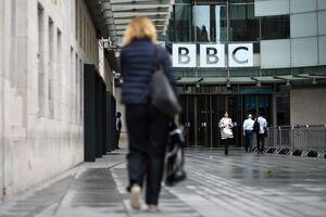 «بیبیسی» زیر تیغ انتقادات بعد از افشای فریبکاریاش