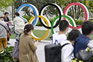 «طنابکشی» IOC با مردم ژاپن بر سر المپیک