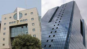 ۴ تصمیم غلط بانک مرکزی که بورس را نابود کرد