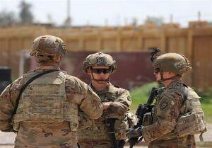 هشدار درباره آموزش داعش در پایگاههای آمریکایی در عراق