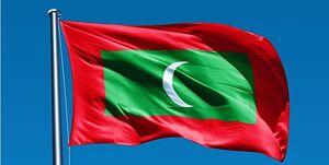 مالدیو: تمامی روابط با اسرائیل همچنان تعلیق میماند