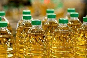 جزئیات افزایش قیمت روغن +سند