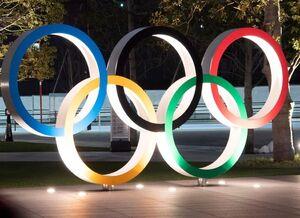 تعیین پاداش مدالآوران در بازیهای المپیک و پارالمپیک توکیو