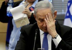 آخرین دیدار مخالفان نتانیاهو برای عبور از او قبل از ضربالاجل