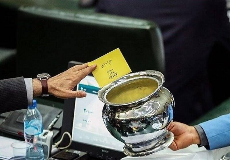 آخرین جزییات از طرح شفافیت آرای نمایندگان مجلس
