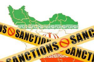 تحریم، سایهای که علی رغم لغو باز هم بر سر فروش نفت میماند