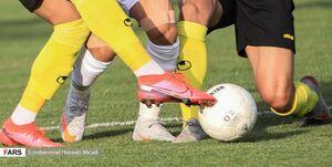 اتفاقی عجیب در غفلت فدراسیون فوتبال/ هیات تهران شاکیانش را محروم کرد! +نامه