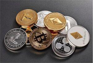 بررسی مزیتها و تهدیدات رمز ارزها