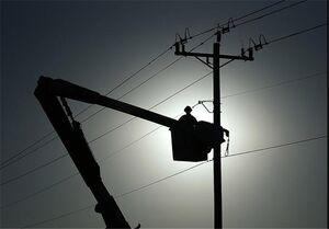 قالیباف: بینظمی در قطعی برق غیرقابل پذیرش است