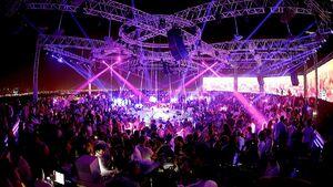 امارات چگونه تبدیل به بزرگترین مرکز فحشا در جهان شد؟ +تصاویر