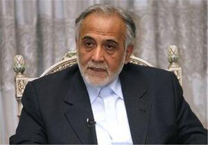 هشدار عضو مجمع تشخیص نسبت به تصویب طرح بانکداری در مجلس