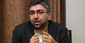 ضرورت تقویت روابط اقتصادی ایران و بلاروس