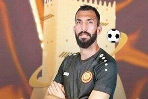ام صلال به دنبال جانشین برای روزبه چشمی/ تیم قطری یک بازیکن ایرانی دیگر میخواهد