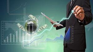 توضیحات سازمان بورس درباره اظهارات رئیس جمهور در خصوص بازار سرمایه