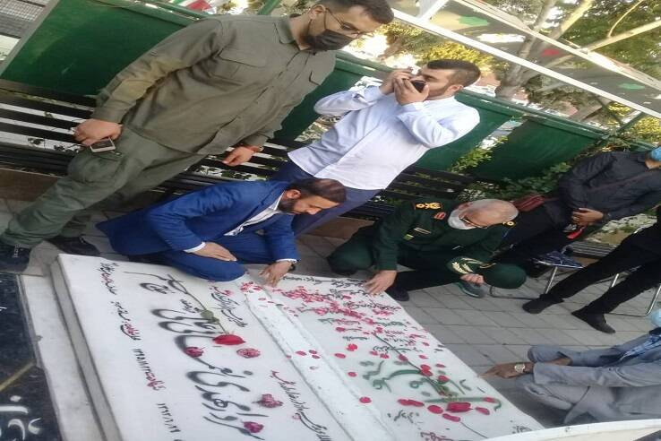 عملیات بیتالمقدس؛ نقطه عطف عملیاتهای سپاه و ارتش در دفاع مقدس/ آزاد سازی خرمشهر؛ از افتخارات بزرگ دفاع مقدس