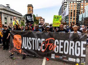 جنایت جدید پلیس آمریکا+ فیلم