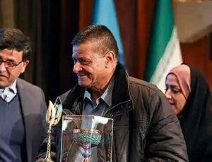 فیلم/ توصیه نابغه ایرانی ناسا به نامزدهای انتخاباتی