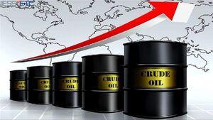 قیمت نفت در بالاترین سطح تثبیت شد