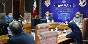 عرف: نمایندگان ۳جریان بزرگ سیاسی اصولگرا، اصلاح طلب و معتدلین در صحنه انتخابات حضور دارند