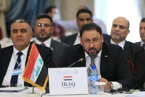 عراق: کشوهایی که با رژیم صهیونیستی ارتباط اقتصادی دارند تحریم شوند