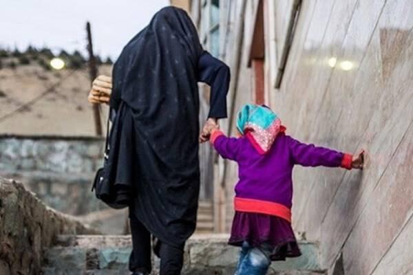 ۱۰نکته طلایی برای شادی مادران خانهدار