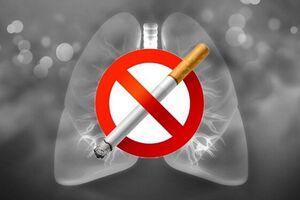 لطفا این ۷۰۰۰ ماده شیمیایی را نخورید!