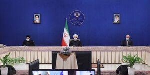 تصویب قانون حمایت از بازگشت نخبگان ایرانی و ۱۸ مناسبت جدید در تقویم ملی