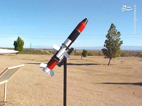 رونمایی از نسل جدید «گلولههای مدرن نقطهزن» در کشور/ ایران جزو 5 کشور تولیدکننده «مهمات هدایت لیزری توپخانه» در جهان+عکس