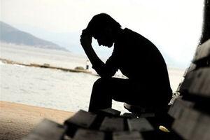 تاثیر عنصر لیتیوم در بروز افسردگی