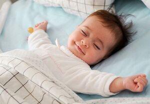 آداب خواب | اهمیت طهارت و تلاوت قرآن پیش از خواب