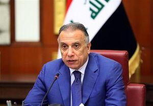 آغاز تحقیقات درباره حوادث میدان التحریر عراق