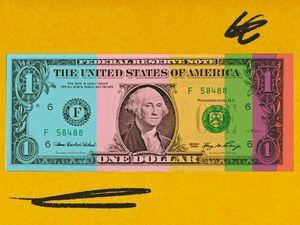 دومین افت متوالی دلار