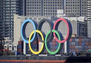 درخواست شریک رسمی المپیک توکیو برای لغو رقابتها