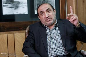 فرماندار تهران گزارش تحقیق و تفحص را نپذیرفت +سند