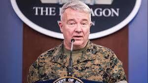 نگرانی فرمانده آمریکایی از قدرت سایبری ایران+ فیلم