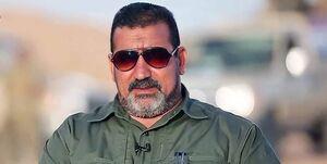 فرمانده حشدالشعبی در استان الانبار آزاد شد