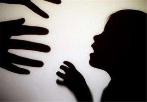 افزایش چشمگیر خشونتها و تجاوز جنسی علیه کودکان آلمانی