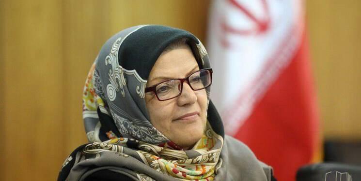قربانیان کرونا در تهران بیشتر مردان بودن یا زنان؟